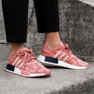 Best 25 Deals for Adidas Nmd Raw Pink   Poshmark